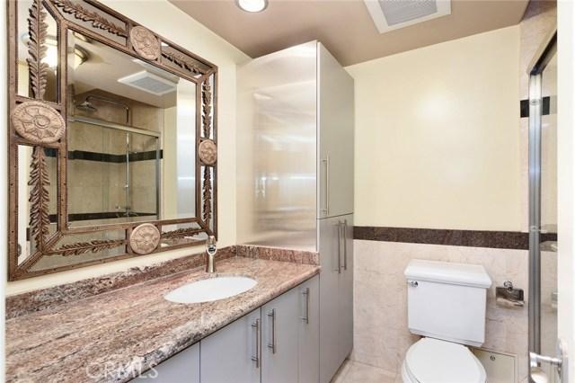 800 W 1st Street Unit 2510 Los Angeles, CA 90012 - MLS #: PF18031067