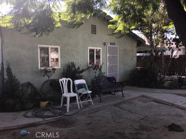 27945 Adams Avenue Romoland, CA 92585 - MLS #: SW18255591