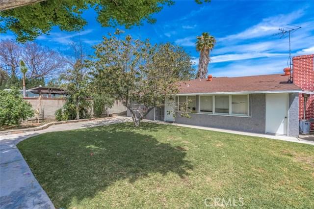 218 N Evelyn Dr, Anaheim, CA 92805 Photo 3
