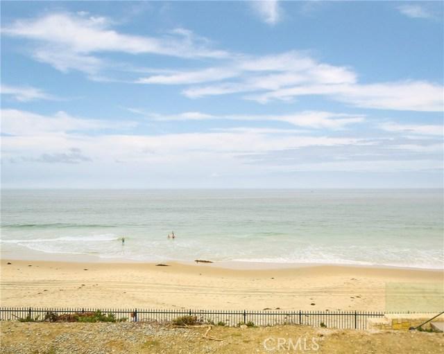 41 Strand Beach Drive, Dana Point CA: http://media.crmls.org/medias/98356e50-7b70-4b4a-ae15-ec96d540e797.jpg