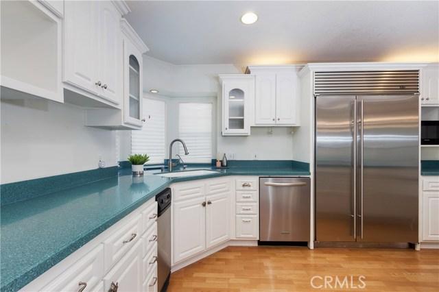 1120 S Montezuma Way West Covina, CA 91791 - MLS #: OC18163534