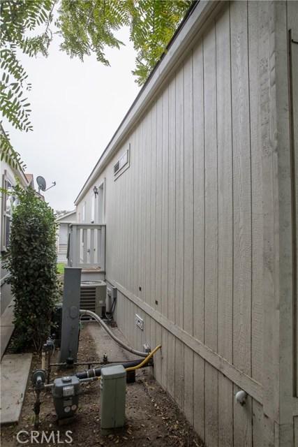 250 W Midway Dr, Anaheim, CA 92805 Photo 6