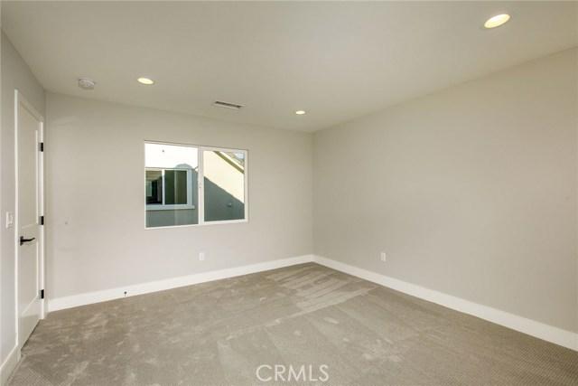 3827 Laurita Pasadena, CA 91107 - MLS #: SW17246436