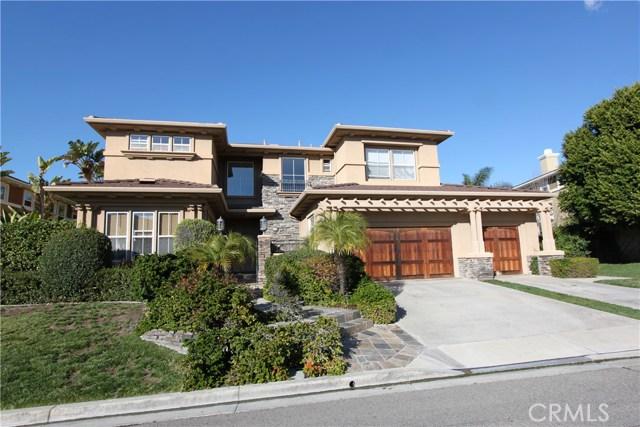 Single Family Home for Rent at 10 Mountain Laurel Rancho Santa Margarita, California 92679 United States