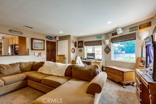 2780 W Russell Pl, Anaheim, CA 92801 Photo 40