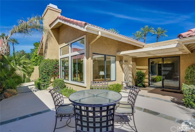 24 Galicia Court Palm Desert, CA 92260 is listed for sale as MLS Listing 217008776DA