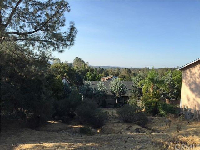 Single Family for Sale at 31 Galaxy Avenue Oroville, California 95966 United States