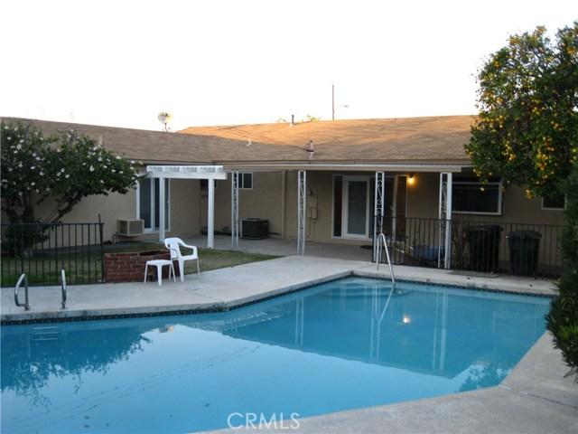 3100 W Glen Holly Dr, Anaheim, CA 92804 Photo 5