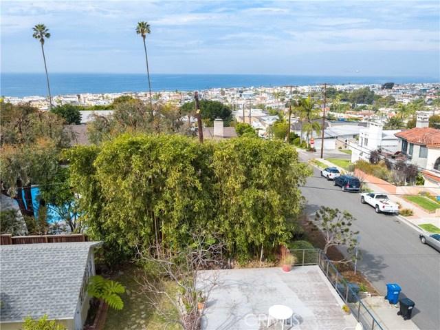 2965 La Carlita Pl, Hermosa Beach, CA 90254 photo 14