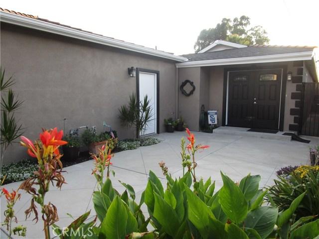 6049 Lime Avenue, Long Beach, CA, 90805