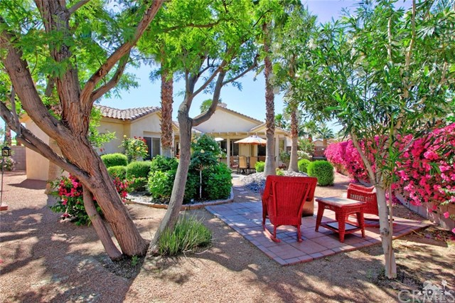 78936 Spirito Court, Palm Desert CA: http://media.crmls.org/medias/983df263-d564-49a4-801e-a65e7fb66a52.jpg