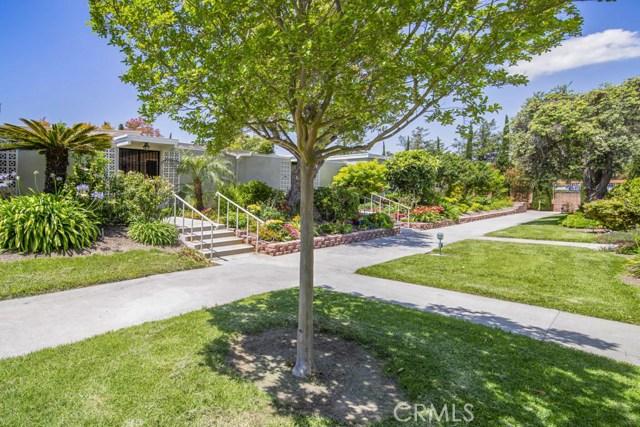 Photo of 320 Avenida Carmel #D, Laguna Woods, CA 92637