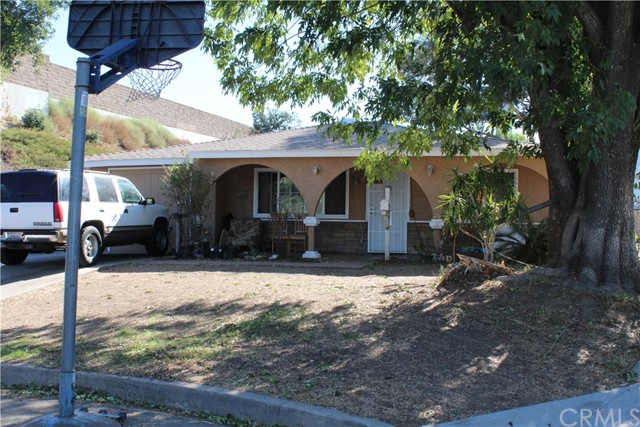 12960 Cambray Dr, Whittier, CA 90601 Photo