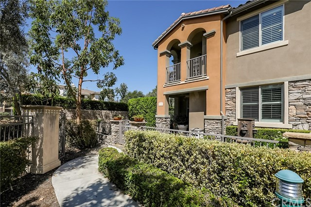 108 Hope Street, Claremont, CA 91711