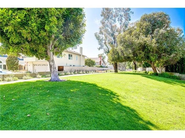 13 Delamesa, Irvine, CA 92620 Photo 51