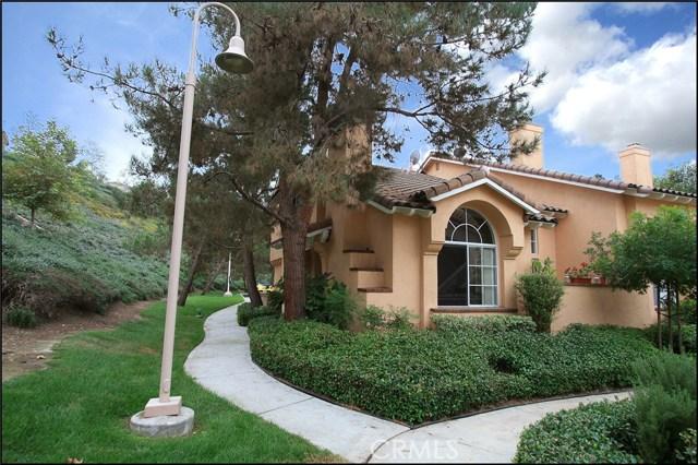 152 Nightingale Drive, Aliso Viejo, CA 92656