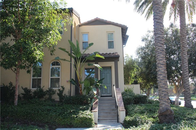 70 Sarabande , CA 92620 is listed for sale as MLS Listing OC18166069
