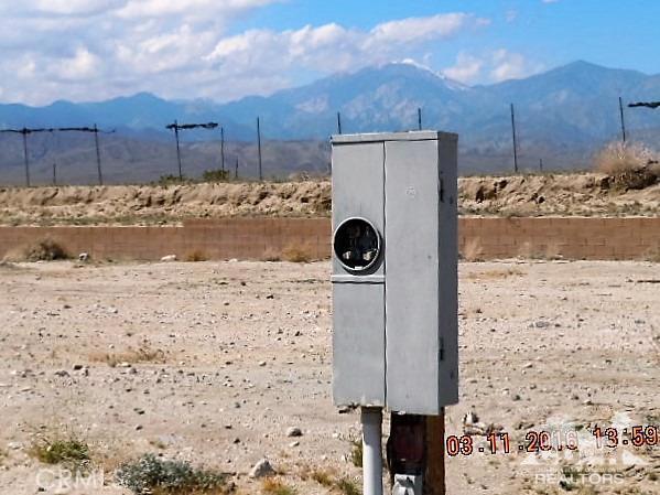 0 Bald Eagle Lane, Desert Hot Springs CA: http://media.crmls.org/medias/98434ed0-fa3e-4906-ba34-827dd1c0722f.jpg