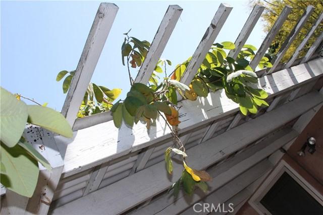 2901 Virginia Av, Santa Monica, CA 90404 Photo 53