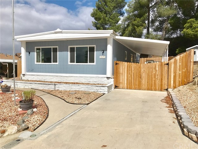 28650 Via Del Sol Murrieta, CA 92563 - MLS #: SW17092444
