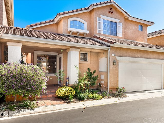 477 Windharp Lane, Simi Valley CA: http://media.crmls.org/medias/9845fd83-8470-474e-8317-878744fd79ea.jpg