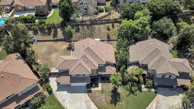 1204 Crete Court Riverside, CA 92506 - MLS #: IV18165270