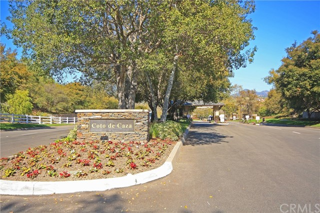 , CA  is listed for sale as MLS Listing OC18160027