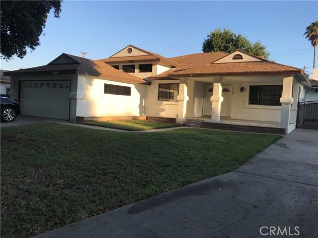 1557 Evans Street San Bernardino CA 92411