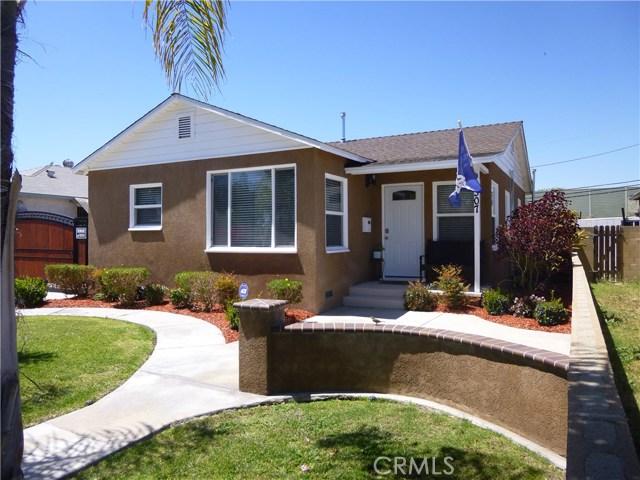 1307 E Hardwick St, Long Beach, CA 90807 Photo 24