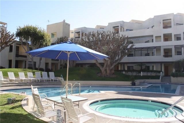 510 The Village 205 Redondo Beach CA 90277