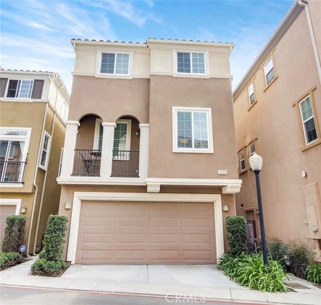 1326 Harmony Way, Torrance, California 90501, 4 Bedrooms Bedrooms, ,4 BathroomsBathrooms,Single family residence,For Sale,Harmony,PW19193675