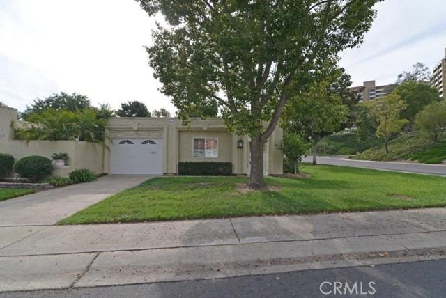 Condominium for Sale at 5504 Paseo Del Lago Laguna Woods, California 92637 United States