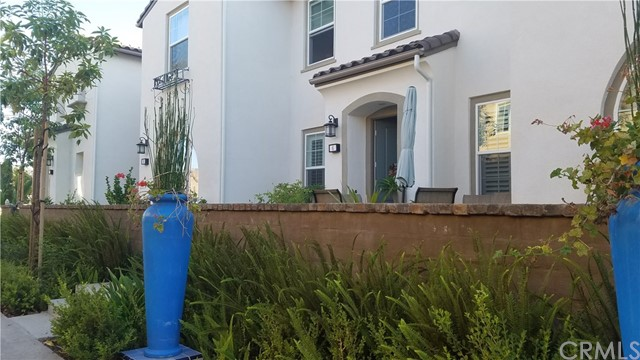 6 zacate street Rancho Mission Viejo, CA 92694 - MLS #: CV17194499