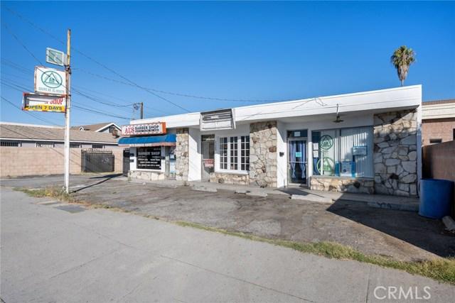 2308 Durfee Avenue, El Monte CA: http://media.crmls.org/medias/984fb843-56df-422b-84b0-99fd76cd23f8.jpg