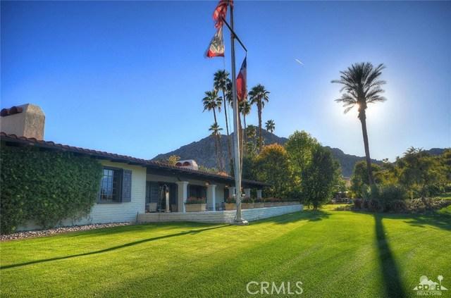 75820 Carnelian Lane, Indian Wells CA: http://media.crmls.org/medias/984fcf22-60c1-48d5-bfc0-6add8fb0b769.jpg