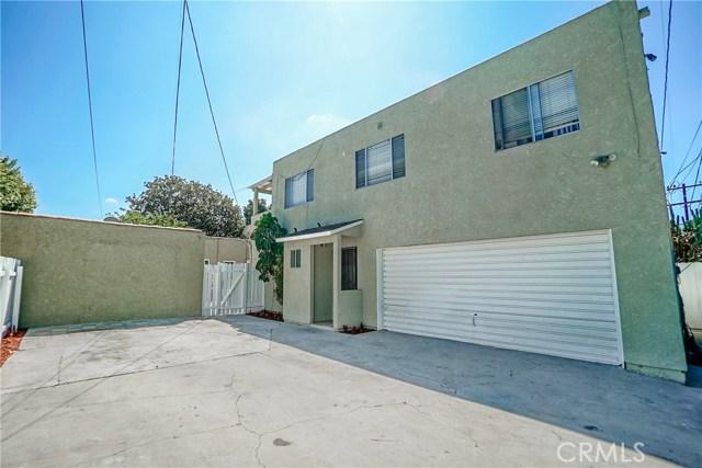 345 E Osgood Street, Long Beach CA: http://media.crmls.org/medias/984feb9e-0d71-4e63-86fa-733e99181dbb.jpg