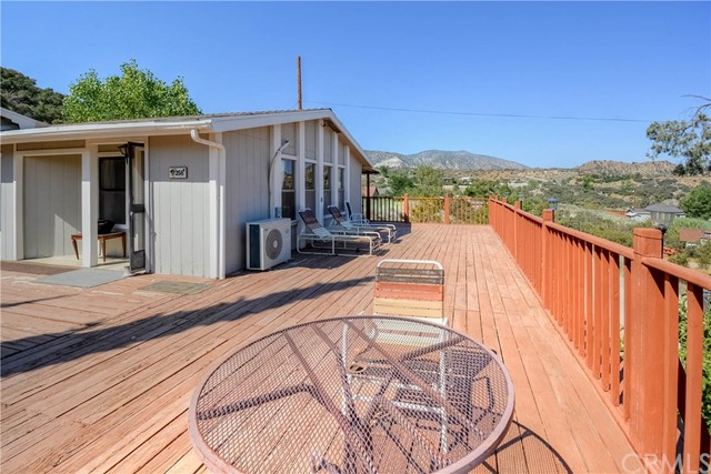 7356 Twin Pines Road,Pinon Hills,CA 92372, USA