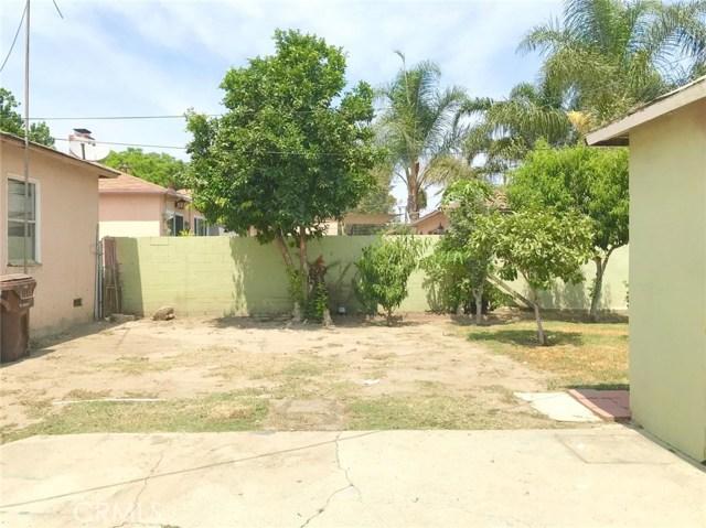 1516 S Chester Avenue, Compton CA: http://media.crmls.org/medias/98540667-f827-4da4-86db-68a5e030dab1.jpg