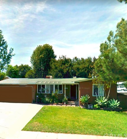 Photo of 816 Lime Street, Brea, CA 92821