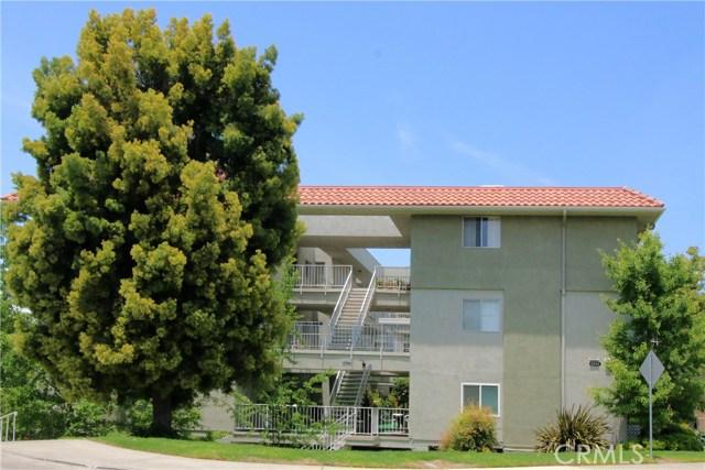 2394 VIA MARIPOSA # 1A Laguna Woods, CA 92637 - MLS #: OC17118777