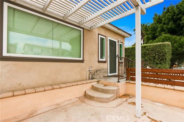 1316 E Appleton St, Long Beach, CA 90802 Photo 4