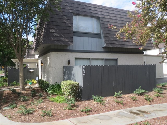 2837 E Jackson Av, Anaheim, CA 92806 Photo 3