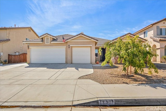12307 Dandelion Way,Victorville,CA 92392, USA