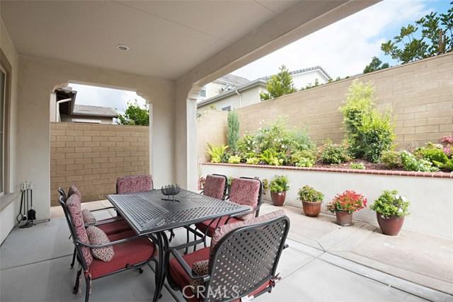 163 Pavilion Park, Irvine, CA 92618 Photo 32