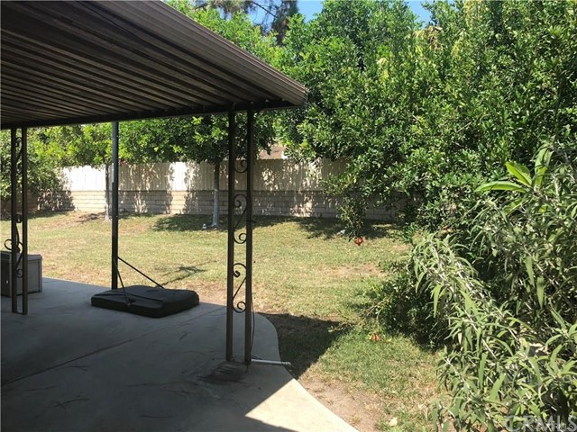 1545 Meadow Glen Road Diamond Bar, CA 91765 - MLS #: OC18279651