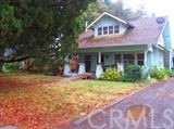 1875 Sycamore St, Gridley, CA 95948 Photo