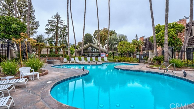 4475 Sea Harbour Drive Huntington Beach, CA 92649 - MLS #: OC18077044