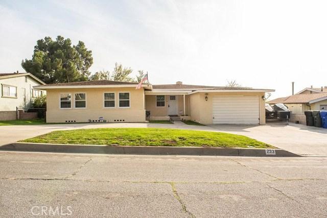 233 E 53rd Street, San Bernardino CA: http://media.crmls.org/medias/98589bb2-1c56-4859-a4b9-21cb5dc973c9.jpg