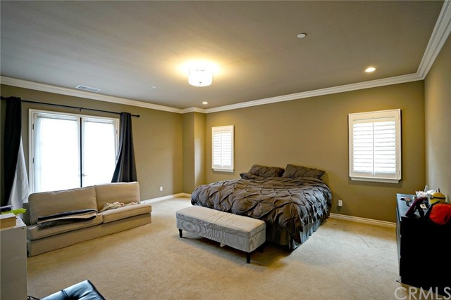 900 N Santa Anita Avenue Unit A Arcadia, CA 91006 - MLS #: CV18118978