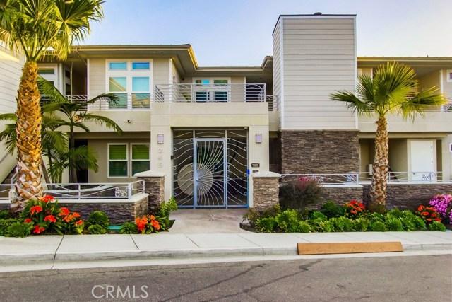 Condominium for Rent at 245 Marquita W San Clemente, California 92672 United States